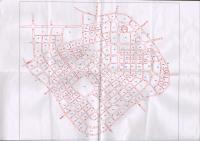 赣州市章江新区地块图 (1)高清图