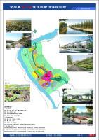 全南县龙下乡集镇控制性详细规划 19、城镇风貌指引图_看图王